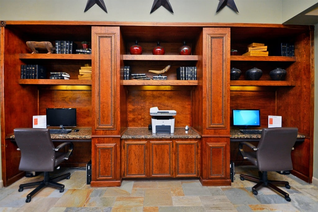Oak Park Trails Apartments In Katy Texas Francis