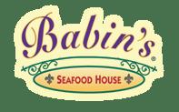babins
