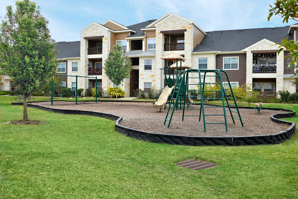 Katy Texas 3 Bedroom Apartments For Rent