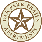 Apartments in Katy Texas