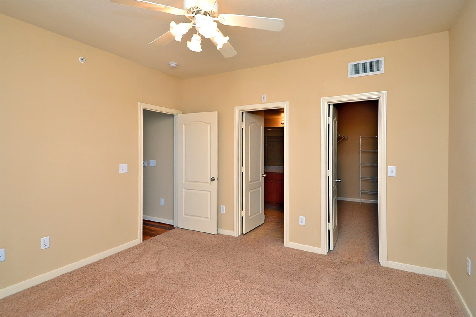 Luxury one bedroom apartment oak park trails apartments One bedroom apartment in katy tx