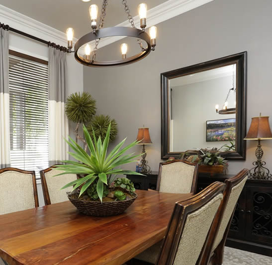Apartment Rental: Oak Park Trails Apartments In Katy, Texas
