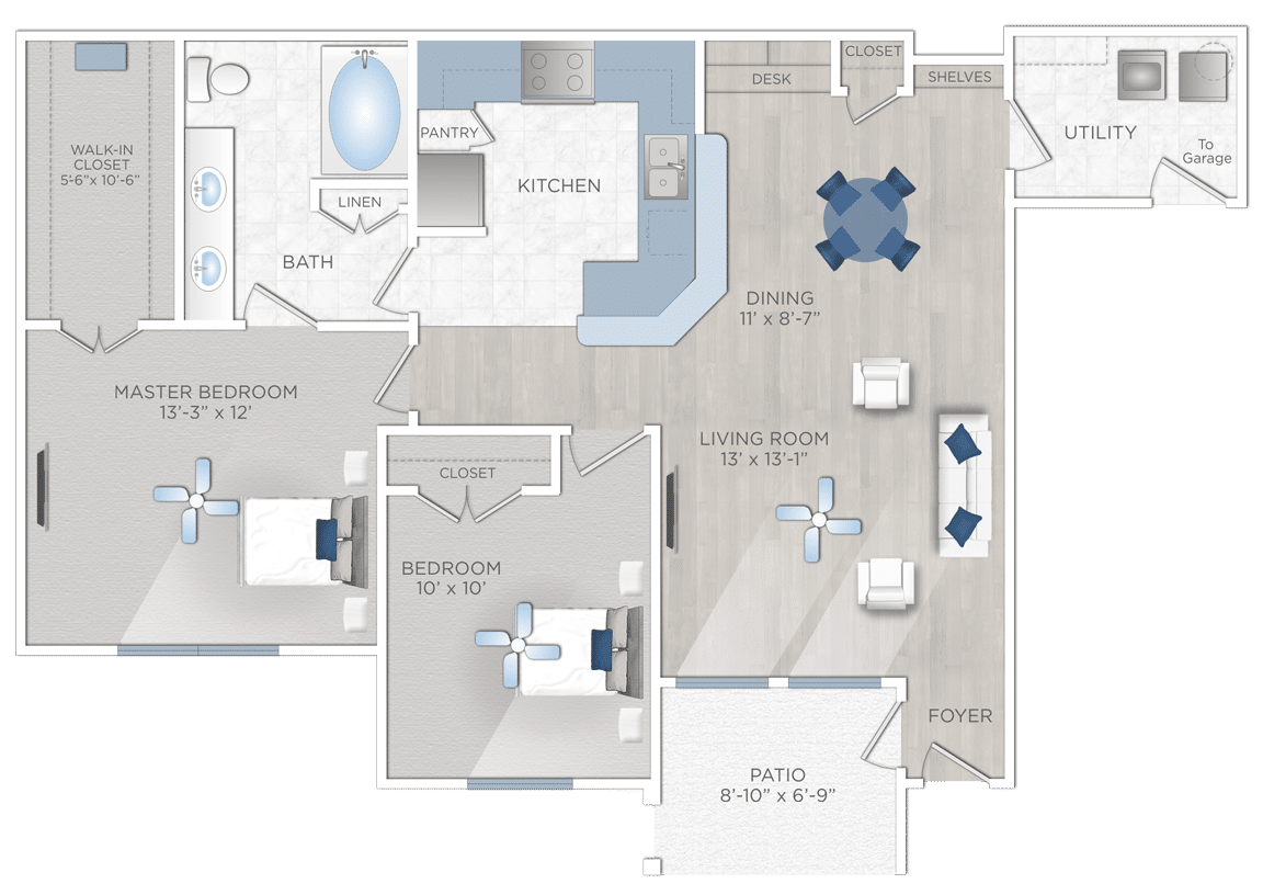 Two-Bedroom-Apartment-