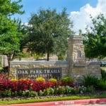 APARTMENTS IN KATY, TX